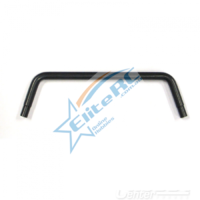 ANTIROLL-BAR FRONT DIAMETER 6 mm