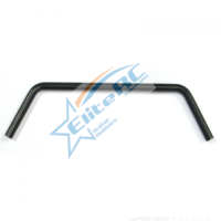 ANTIROLL-BAR REAR DIAMETER 5,5 mm