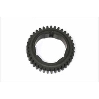 CLUTCH PINION Z 37
