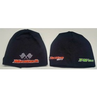 Mecatech Beany Winter Cap