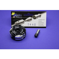 Mielke Modelsport Power Gearshift Clutch Mecatech / Genuis