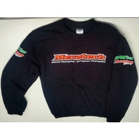 Mecatech Sweatshirt