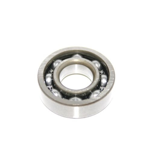 Zenoah Crankshaft Bearing - 1155-21240